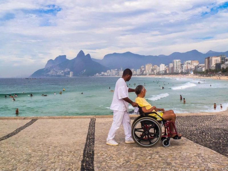 Find Top Medical Tourism Facilities Amongst Extreme Poverty