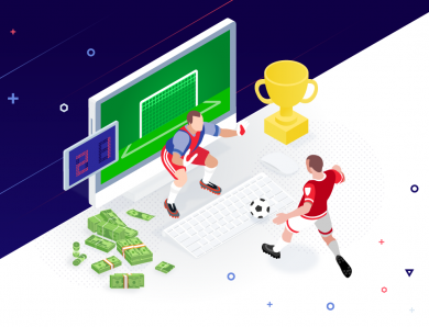 Why People continue to join Online Sports 2021 Betting Affiliate Programs